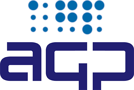 AGP Software