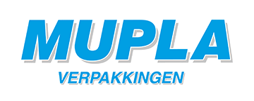 Mupla verpakkingen en AGP Business Software