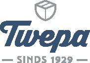 Twepa verpakkingen en AGP Business Software